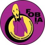 aj_fobia