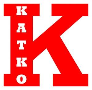 katko_logo