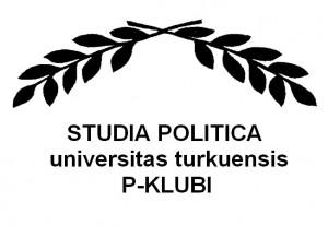 pklubi