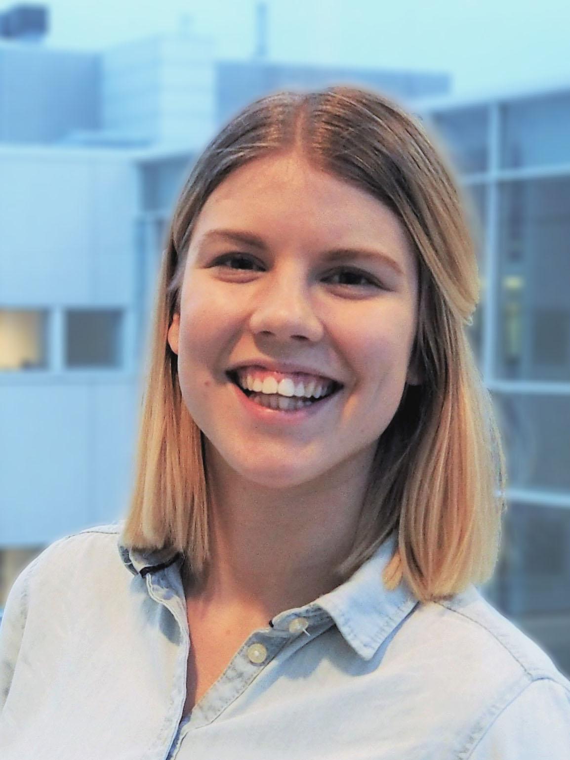 Julia Lintunen (P-klubi)