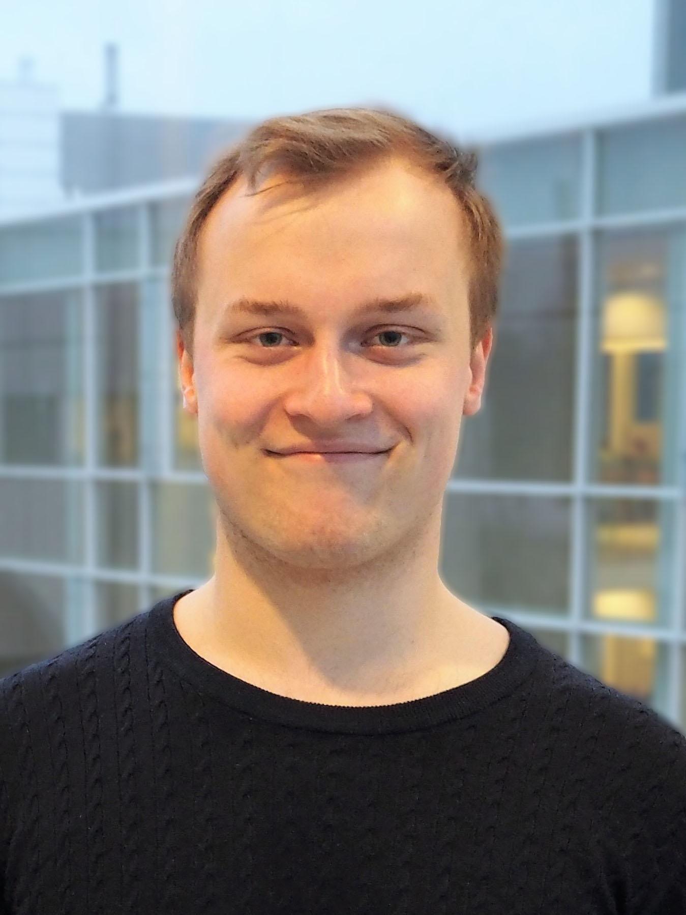 Pekka Tuovinen (T-klubi)