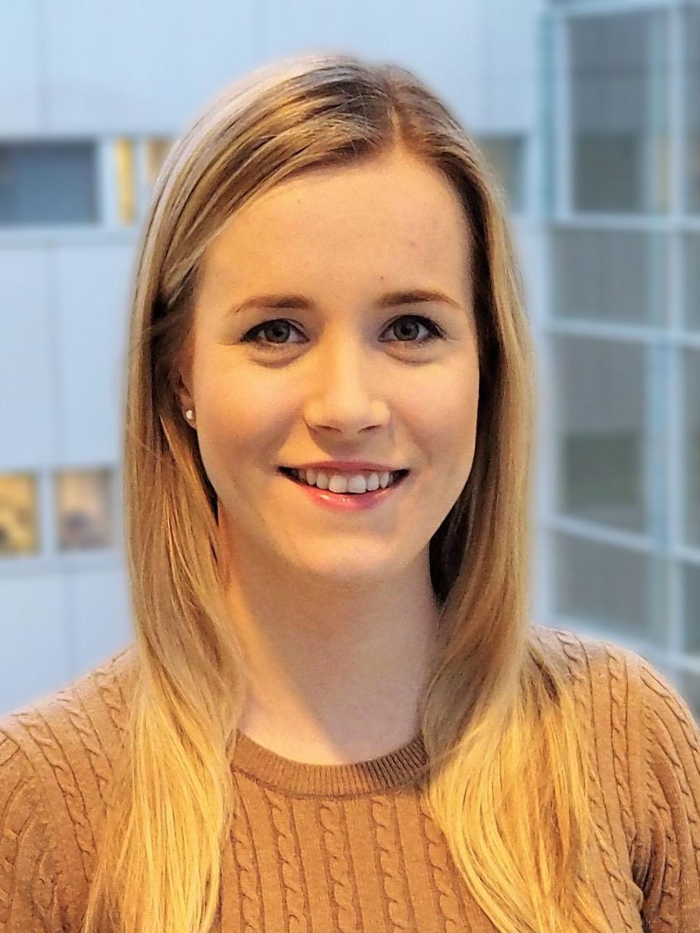 Anna Kuusela (Sosiaalitieteiden klubi)