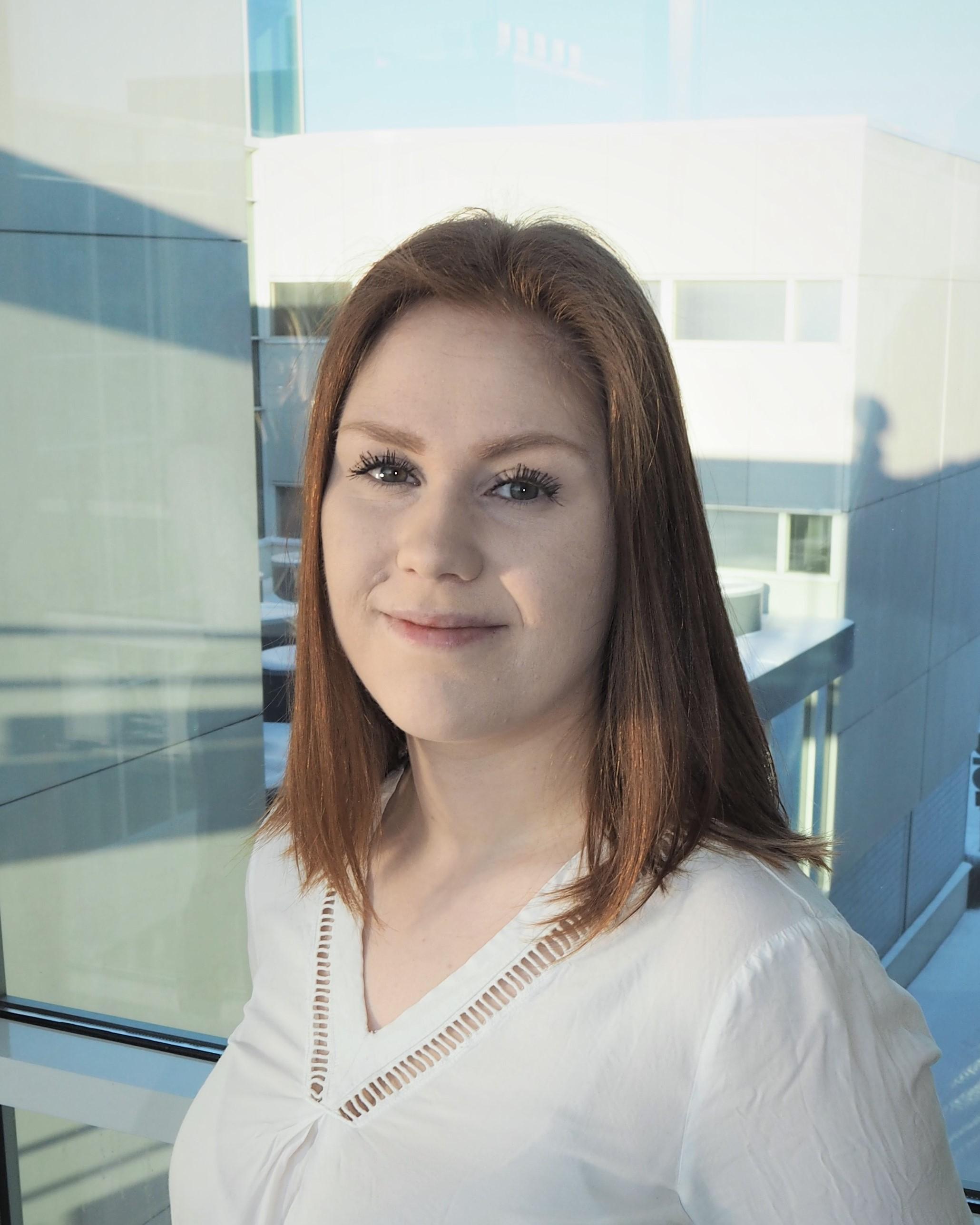 Amanda Viitanen (P-klubi)