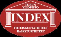 Index ry